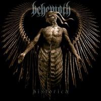 Behemoth: Historica