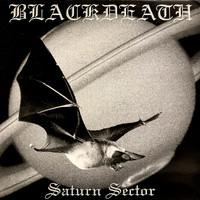Blackdeath: Saturn Sector