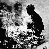 Sargeist / Horned Almighty - In Ruin & Despair / To The Lord Of Our Lives