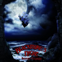 Blackmore's Night : Secret voyage