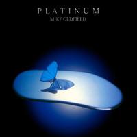 Oldfield, Mike : Platinum