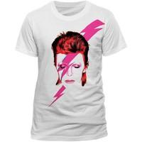 Bowie, David: Aladdin Sane