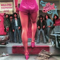 38 Special: Wild-Eyed Southern Boys