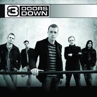 3 Doors Down: Three Doors Down