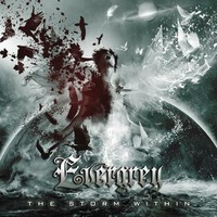 Evergrey: Storm Within