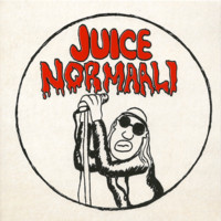 Juice Normaali: Juice Normaali