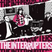 Interrupters: Interrupters