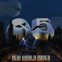 Q5: New world order
