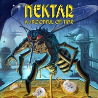 Nektar: A Spoonful Of Time