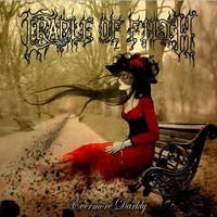 Cradle Of Filth : Evermore darkly...