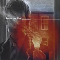 Porcupine Tree: Lightbulb Sun