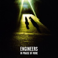 Engineers: In praise of more