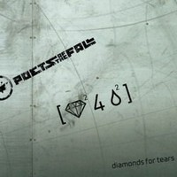 Poets of the Fall : Diamonds for tears