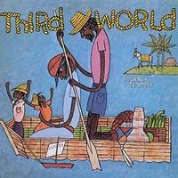 Third World: Journey To Addis