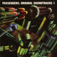 Eno, Brian: Original Soundtracks 1