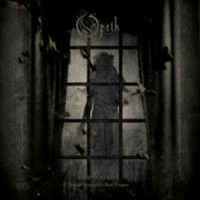 Opeth : Lamentations -Live at shepherd's bush-