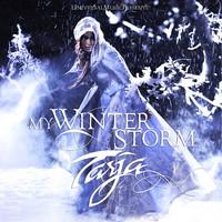 Turunen, Tarja: My Winter Storm