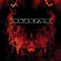 Leverage: Blind Fire