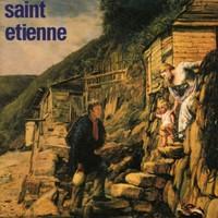 Saint Etienne: Tiger bay