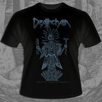Deathchain: Axiom I