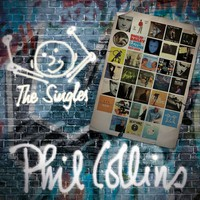 Collins, Phil: The Singles