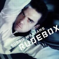 Williams, Robbie: Rudebox