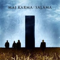 Maj Karma: Salama