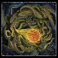 A.M.S.G.: Hostis universi generis