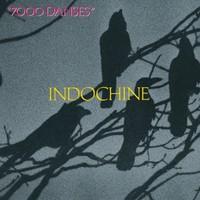 Indochine: 7000 danses