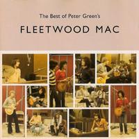 Fleetwood Mac: Best of Peter Green's Fleetwood Mac