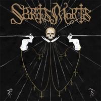 Spiritus Mortis: The God Behind The God