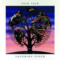 Talk Talk : Laughing stock