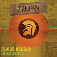 V/A: Original Boss Reggae Classics