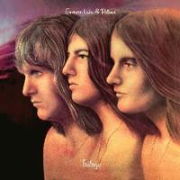 Emerson, Lake & Palmer: Trilogy