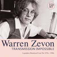 ac/dc transmission impossible (live)