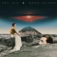 Arc Iris: Moon saloon
