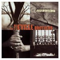 Neville Brothers: Valence street