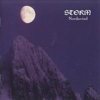Storm (Nor): Nordavind