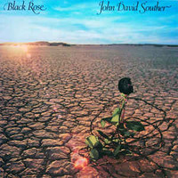 Souther, J.D.: Black Rose