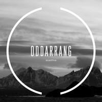 Oddarrang: Agartha