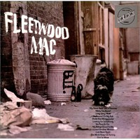 Fleetwood Mac : Peter Green's Fleetwood Mac
