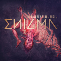 Enigma: The fall of a rebel angel