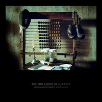 Soundtrack: Childhood of a leader