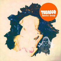 Tobacco: Sweatbox dynasty (transparent blue