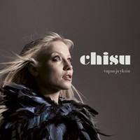 Chisu: Vapaa ja yksin