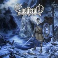 Ensiferum : From afar -digibook