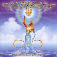 Stratovarius: Elements part 1