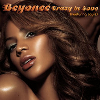 Beyonce: Crazy In Love