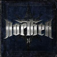 Norther: N