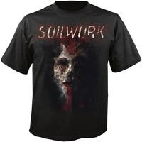 Soilwork : Death Resonance